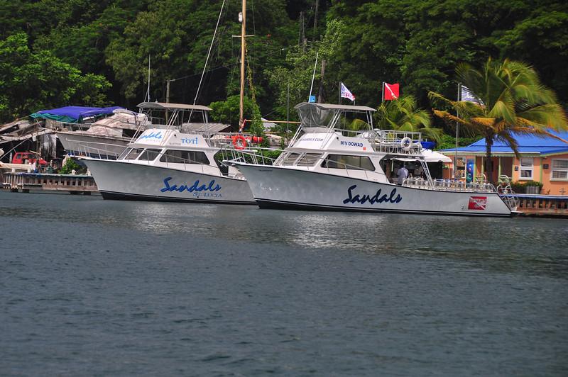 St Lucia 2013-0298.jpg