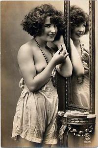 mirror4-1303.jpg