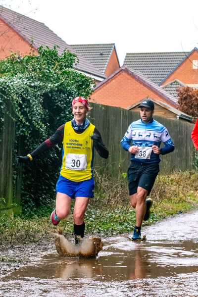 20191226-1141-Barrow Boxing Day Handicap-0222.jpg