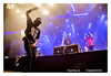 Hollywood_Undead_Lowlands_2016_15