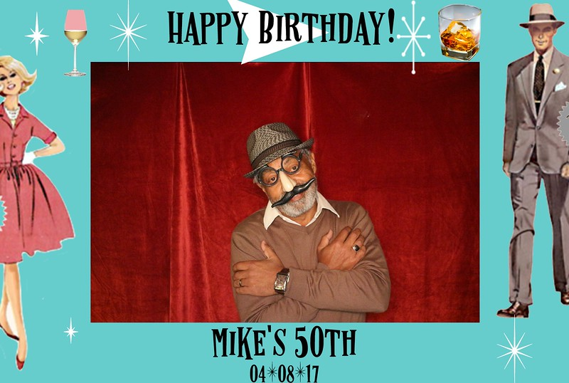 Mike's 50th Bday.13.jpg