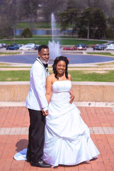 Clay Wedding 2019-09785.jpg
