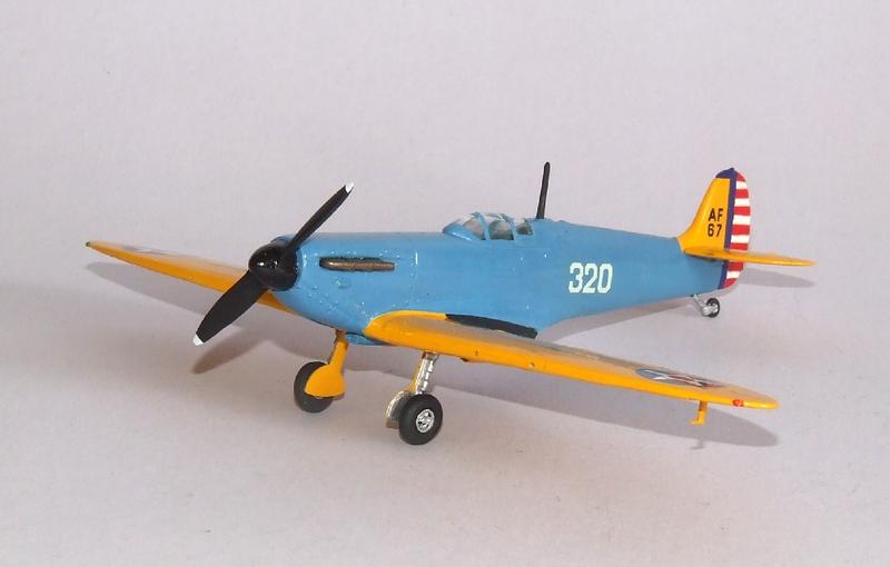 USAAC Spitfire Mk.1, 15s.jpg