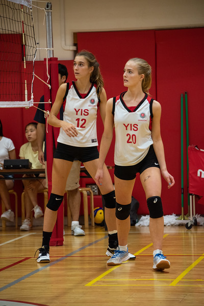 HS Volleyball - September 2019-YIS_5057-20190911.jpg