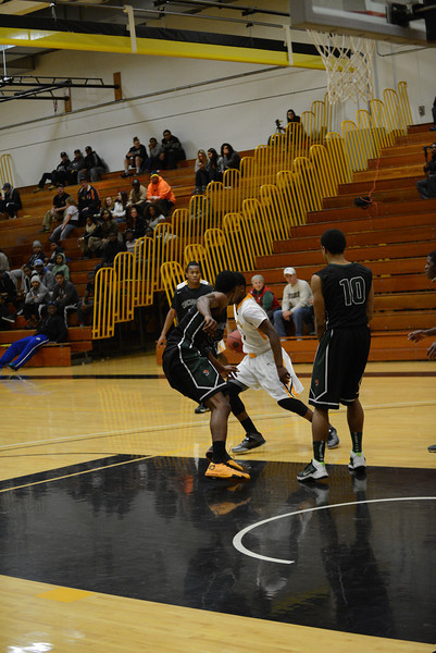 20131208_MCC Basketball_0730.JPG