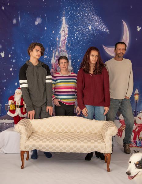 Christmas-2019-Large-176.JPG