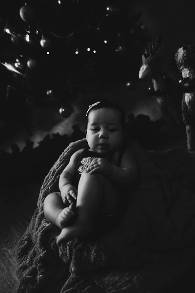 Nahomie Hann Photography