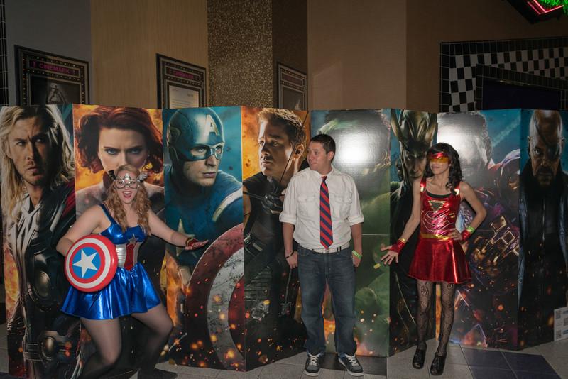 AvengersPremier (22 of 57).jpg
