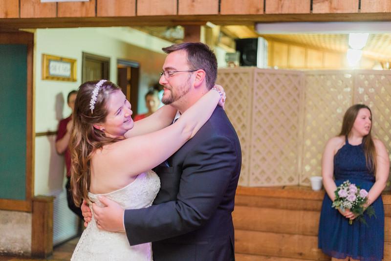 ELP0312 DeRoxtro Oak-K Farm Lakeland wedding-1802.jpg