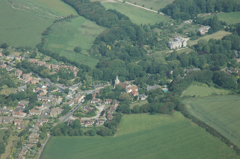 Spamfield 2006