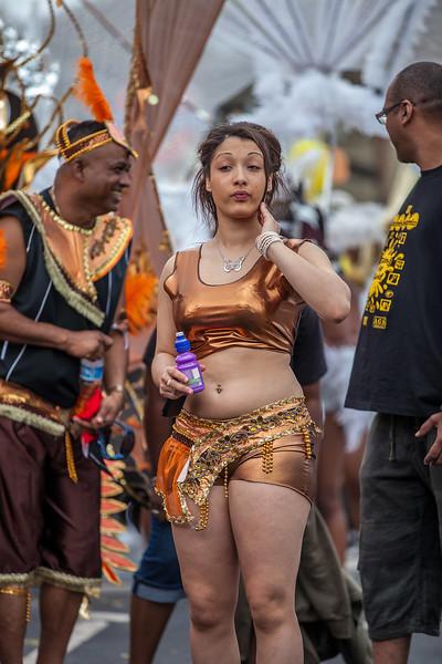 Obi Nwokedi - Notting Hill Carnival-229.jpg