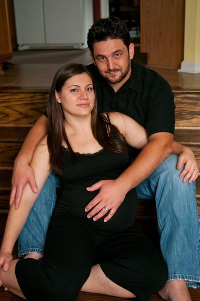 Nathan Maternity-147.jpg