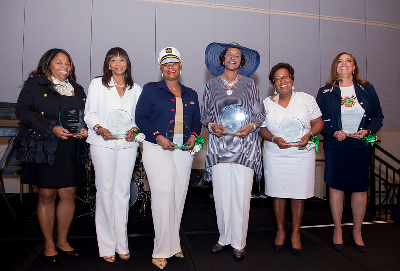 The Link's Incorporated Orlando (FL) Chapter 65th Anniversary - 159.jpg