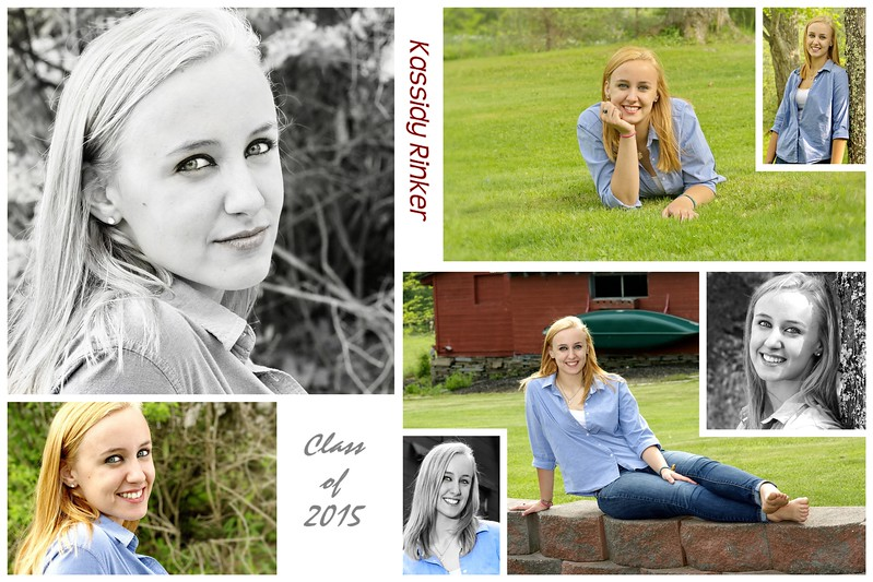 Kassidy collage4.jpg