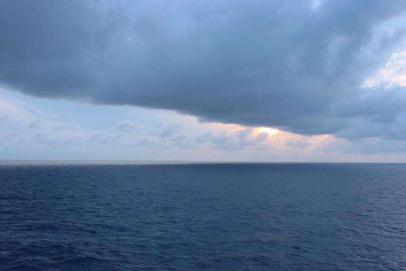 2005-06-08 | Norwegian Dawn - Nassau