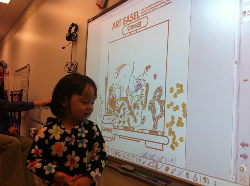 Keira-Preschool 037.jpg