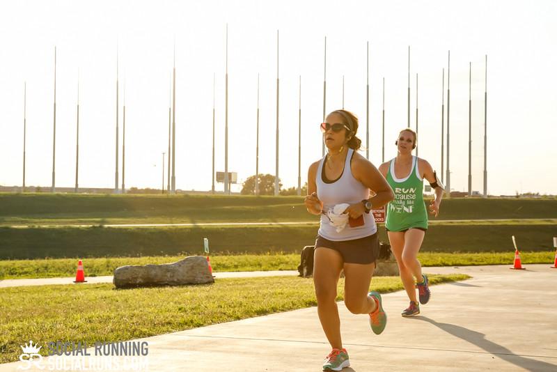 National Run Day 5k-Social Running-2261.jpg