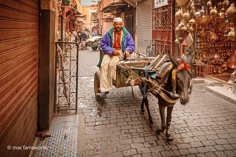 Morocco055October 09, 2017.jpg