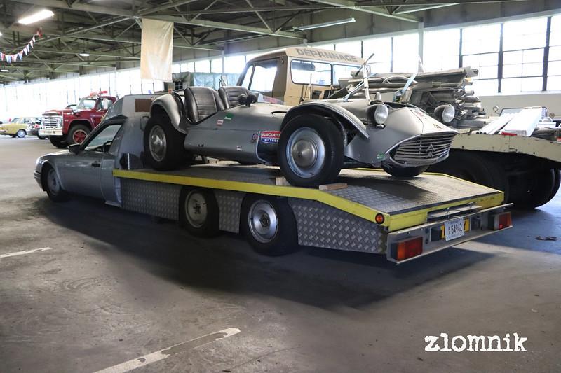 lane-motor-museum-271.JPG