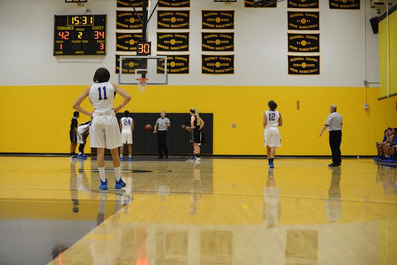 20131208_MCC Basketball_0263.JPG