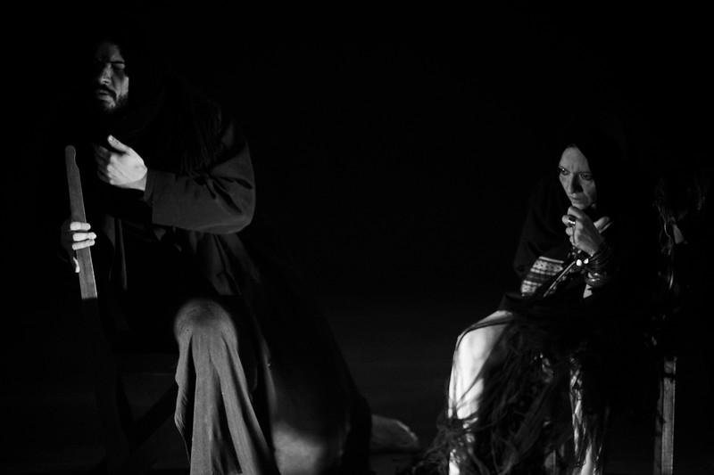 Allan Bravos - Fotografia de Teatro - Agamemnon-121-2.jpg