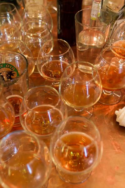 seattlebeerweek2012-1123.jpg