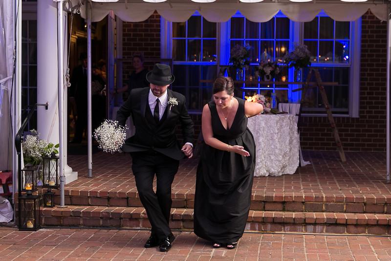wedding-day-557.jpg