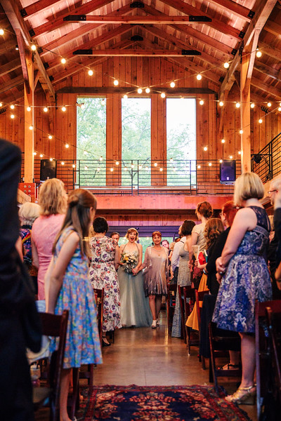 363-CK-Photo-Fors-Cornish-wedding.jpg