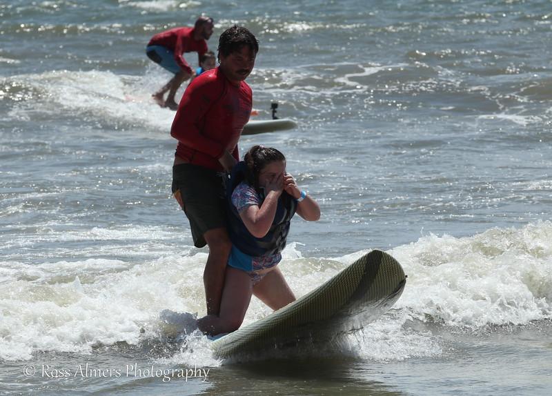 Surfers-Healing-Folly-Beach-South-Carolina-DRA-August-2019 (149).JPG