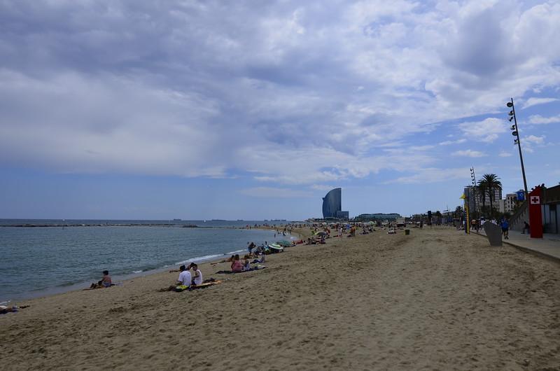 Barcelona Day 5-85.JPG