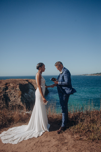 KEVIN AND LEAH-168.jpg