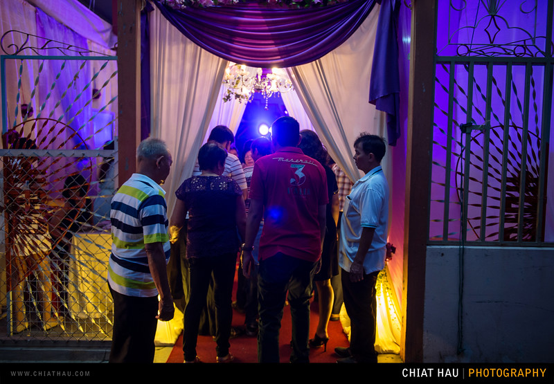 Vincy & Allen_Bagan Serai Actual Day_Reception Session-13.jpg
