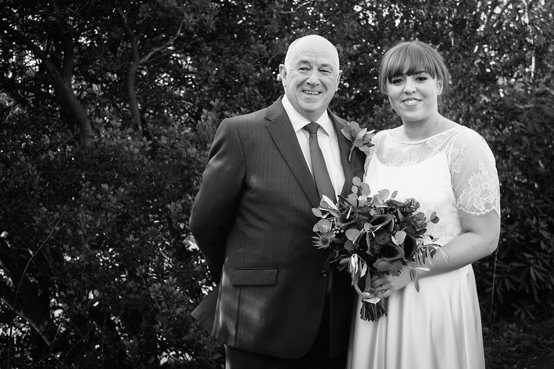 Mannion Wedding - 231.jpg
