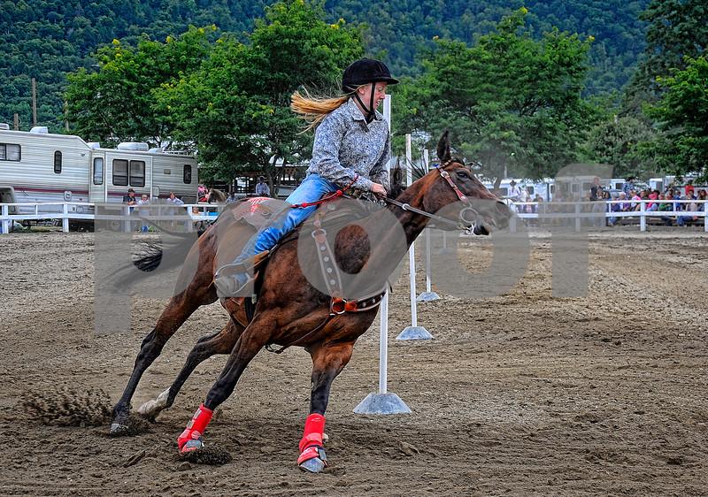 gymkhana dela county fair 2014 237smug