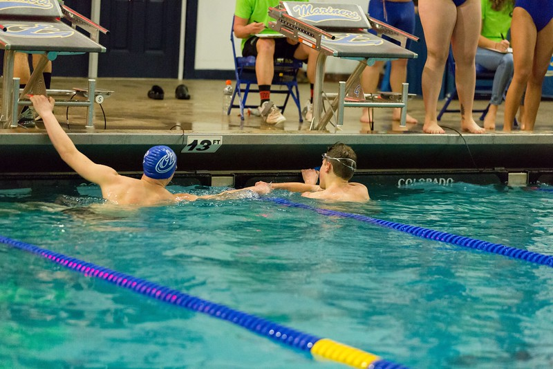 MMA-Swimming-2019-II-154.jpg