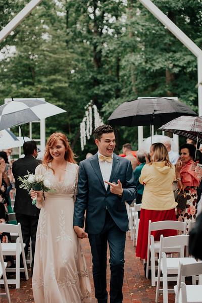 annie and brian wedding -491.JPG