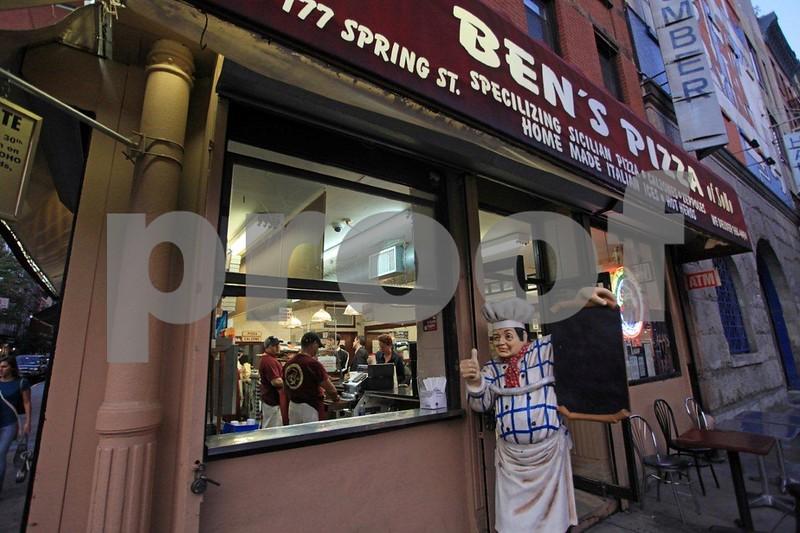 Ben's Pizza 6931.jpg