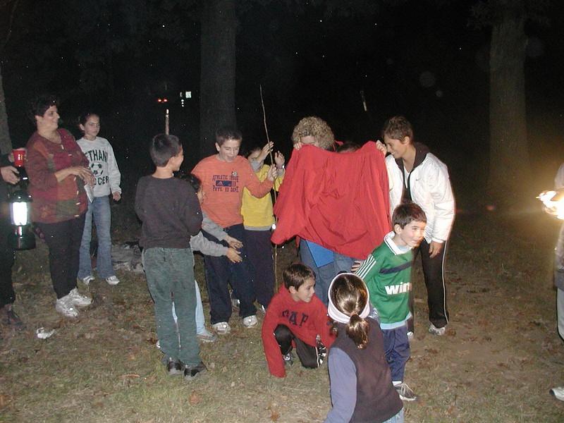 2002-10-12 HT-Youth-Family-Hayride_073.jpg