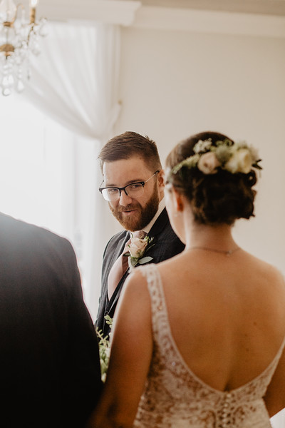 elliot-wedding-12.jpg