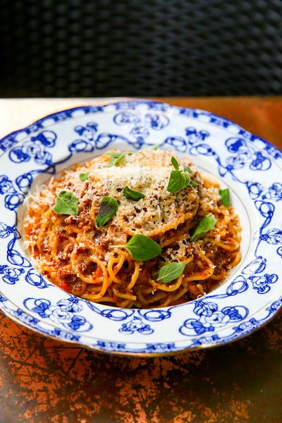 SuziPratt_San Fermo_Spaghetti_003.jpg