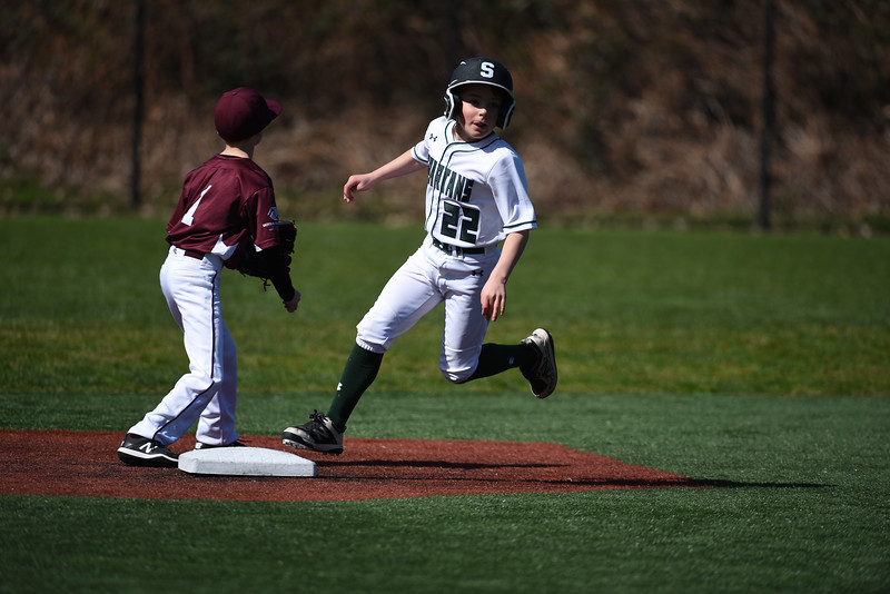 03-31 - vs Mercer Island Thunder (2 of 22).jpg