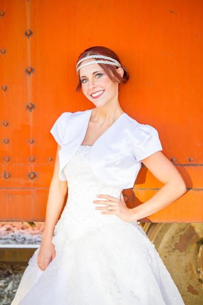 Utah Wedding Photographer-8830.jpg