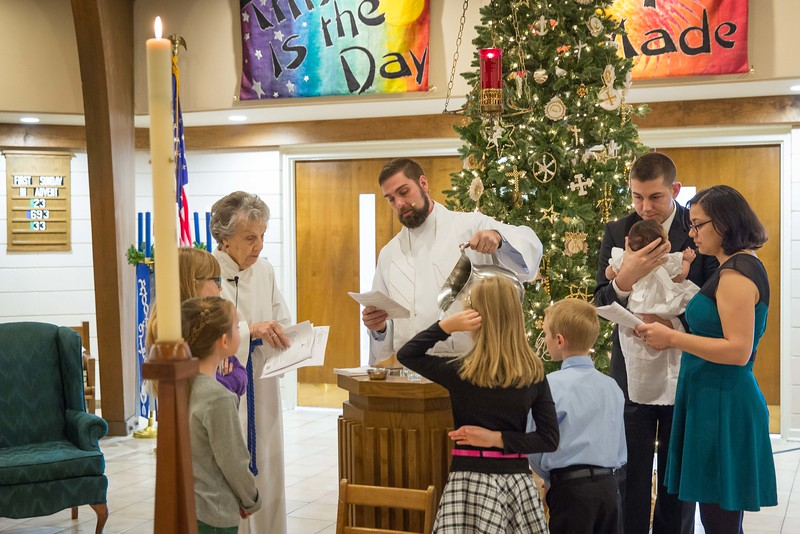 Lily Ellen Doyle baptism -1364.jpg
