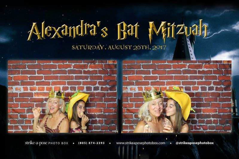 Alexandra_Bat_Mizvah_Singles (33).jpg