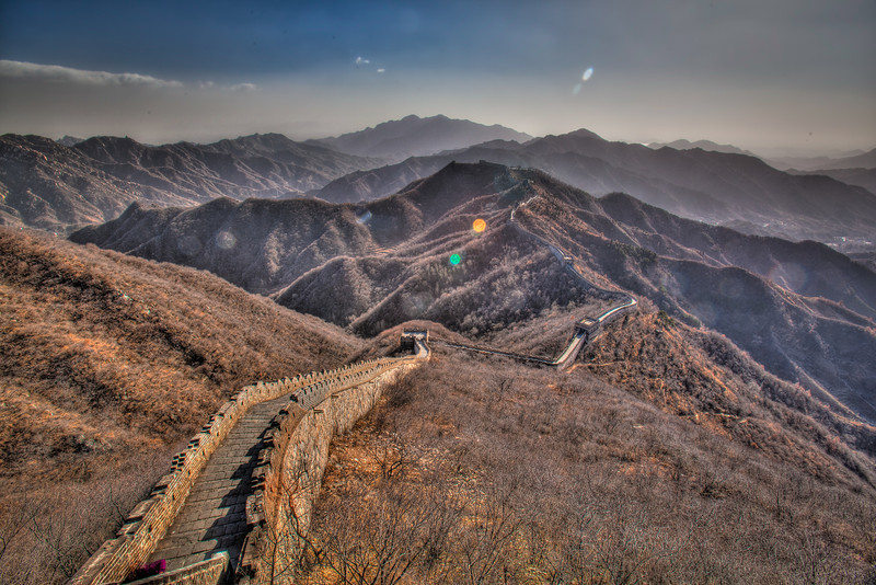 great-wall-beijing-china-view.jpg