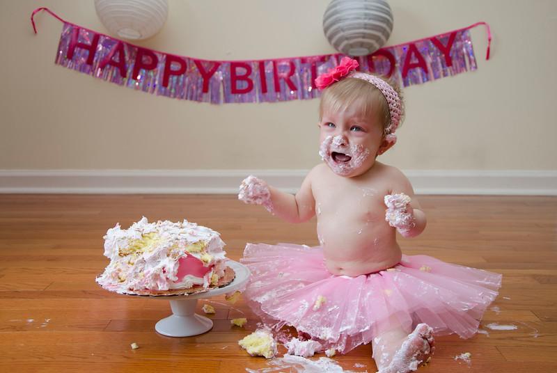 birthday158.jpg