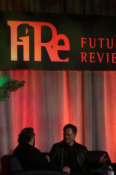 05-NVIDIA CEO Fire2 165.JPG