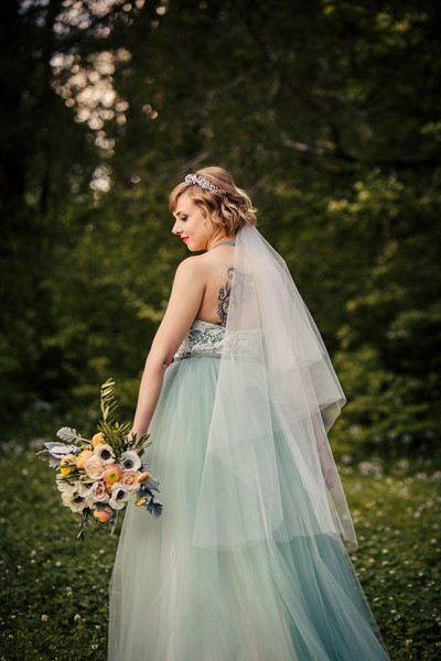 138-CK-Photo-Fors-Cornish-wedding.jpg