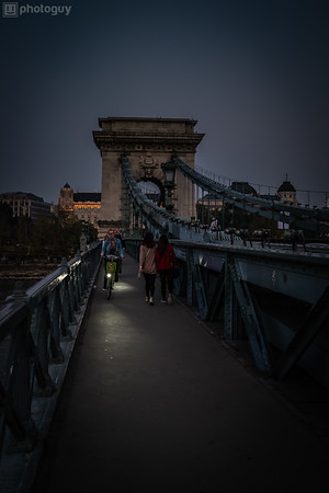 20141012_BUDAPEST_HUNGARY (23 of 42)