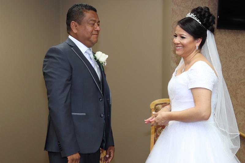 A&F_wedding-155.jpg